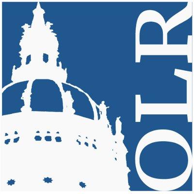 Office-of-Legislative-Research.jpg