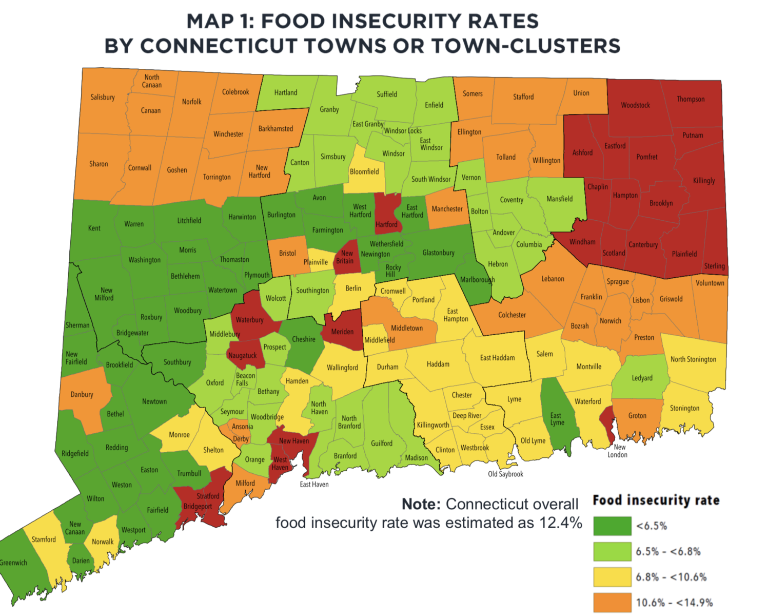 FoodInsecurity2Pager.png