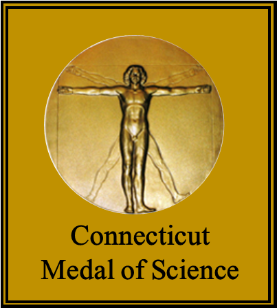 medal of science.png