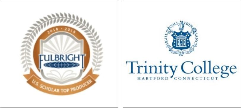 fulbright trinity.jpg