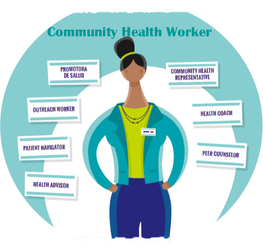 community health worker infographic.png