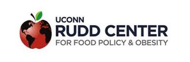 Rudd.jpg