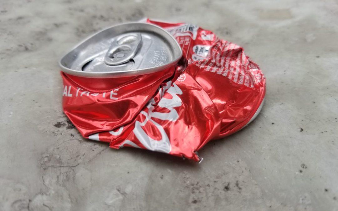 soda crush.jpg
