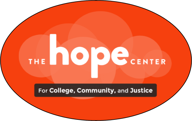 hope center.png