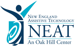 NEAT-Logo-LARGE-300x188.png