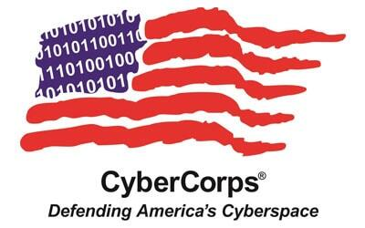 cybercorps_logo.jpg