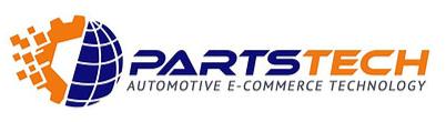 PartsTech logo.png