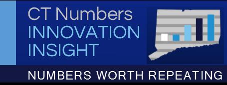 Innovation Insight.png