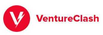ventureclash.png