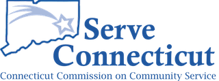 Updated_Serve-CT-Commission-Logo-2019-320.png