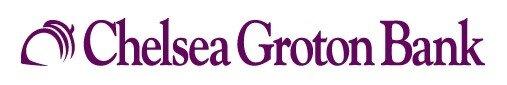 chelsea bank logo.jpg