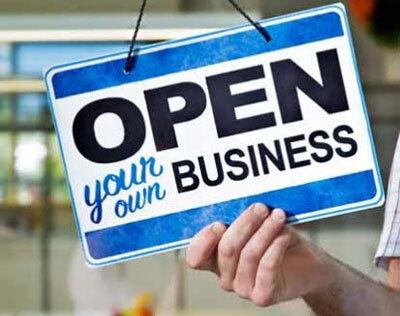 open-business.jpg