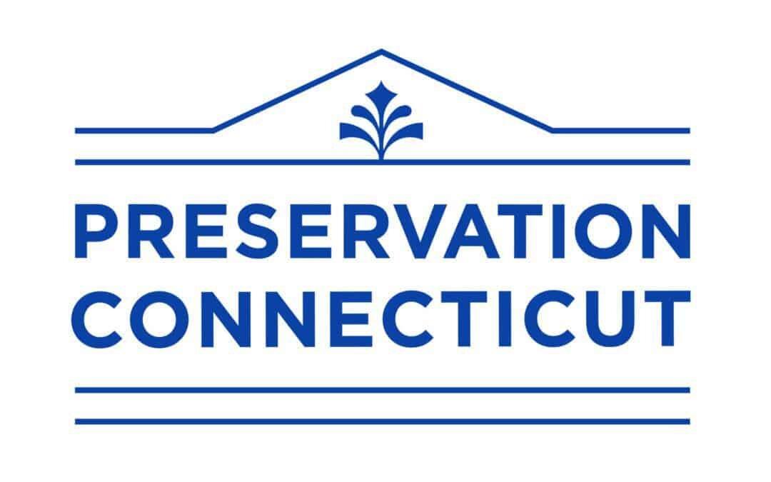 Preservation_Connecticut__color-1080x675.jpg