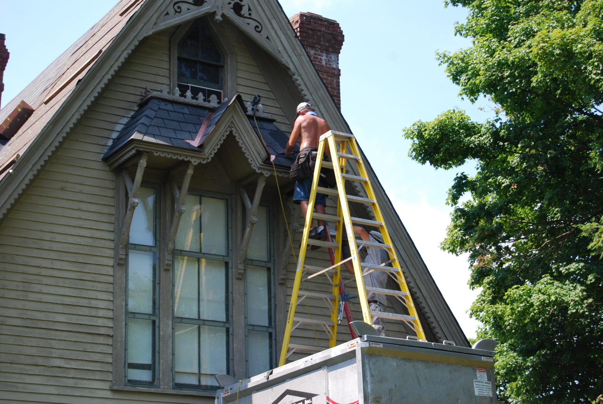 Cottage-Roof-August-19-2019.jpg