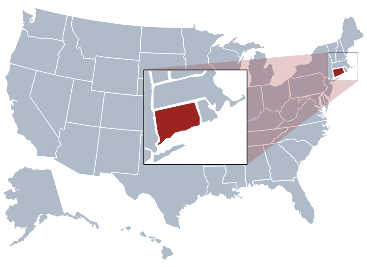 connecticut-state-map.png