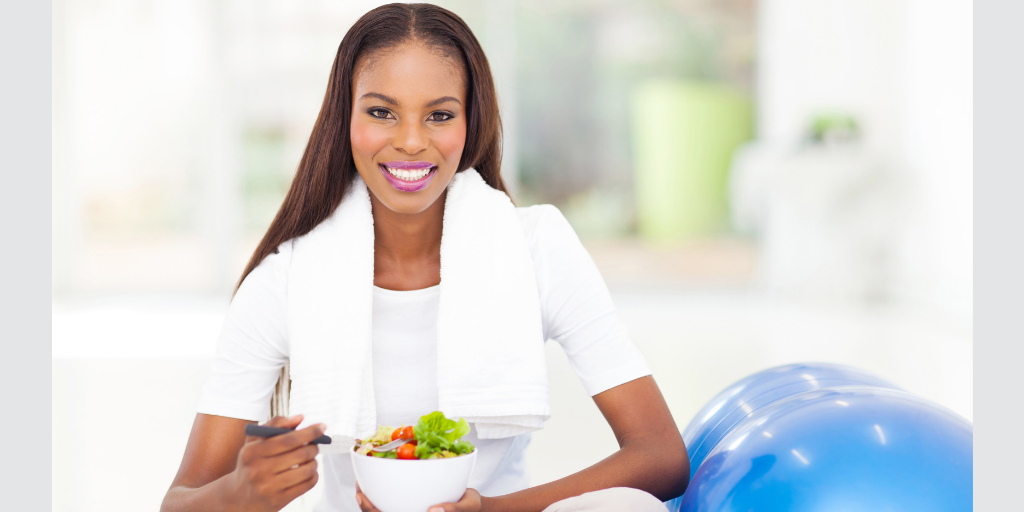 Lean-PCOS-diet-and-lifetyle.jpg