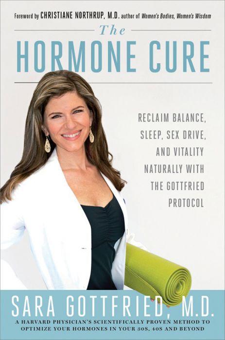 hormone_cure_530.jpg