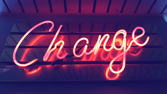 blog-change-ross-findon-303091-unsplash.png