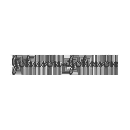 johnsonjohnson.png