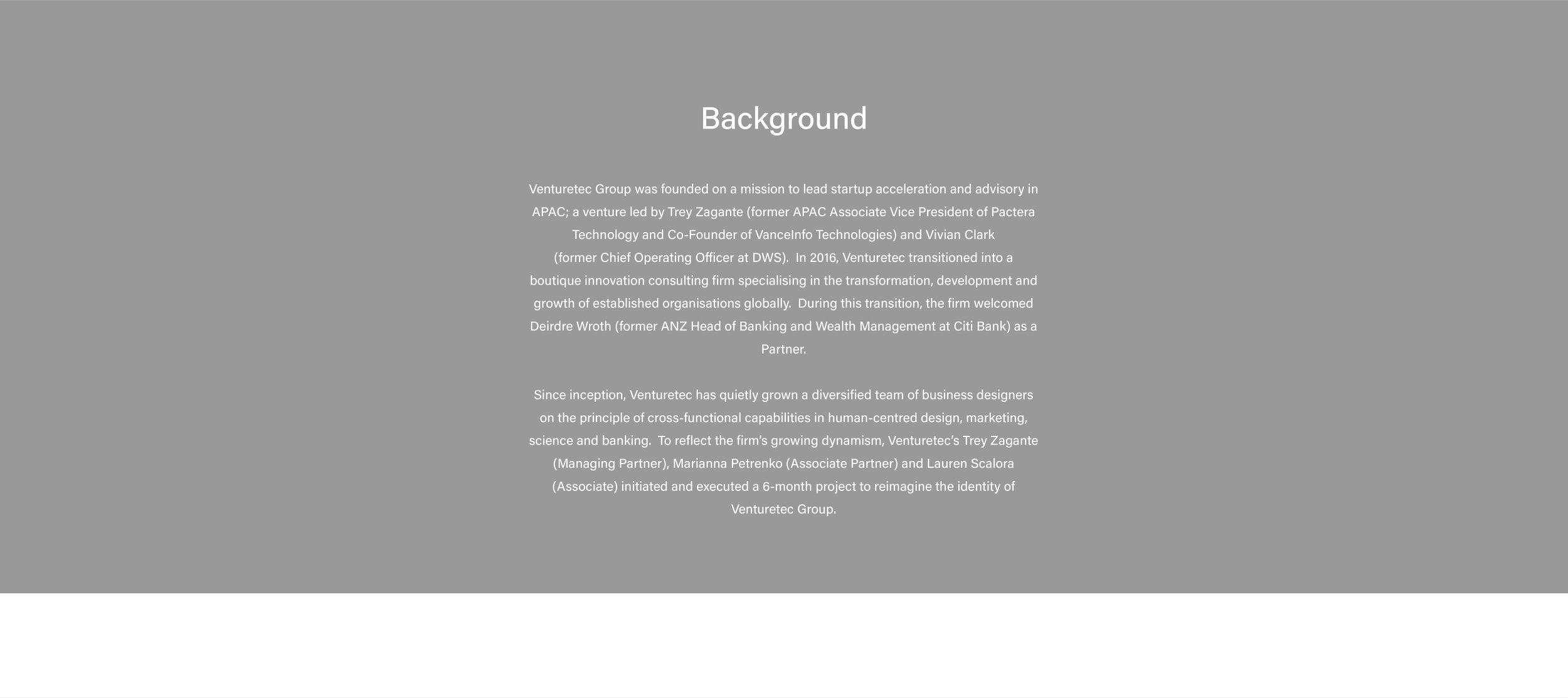 BrandIdentity-01.jpg
