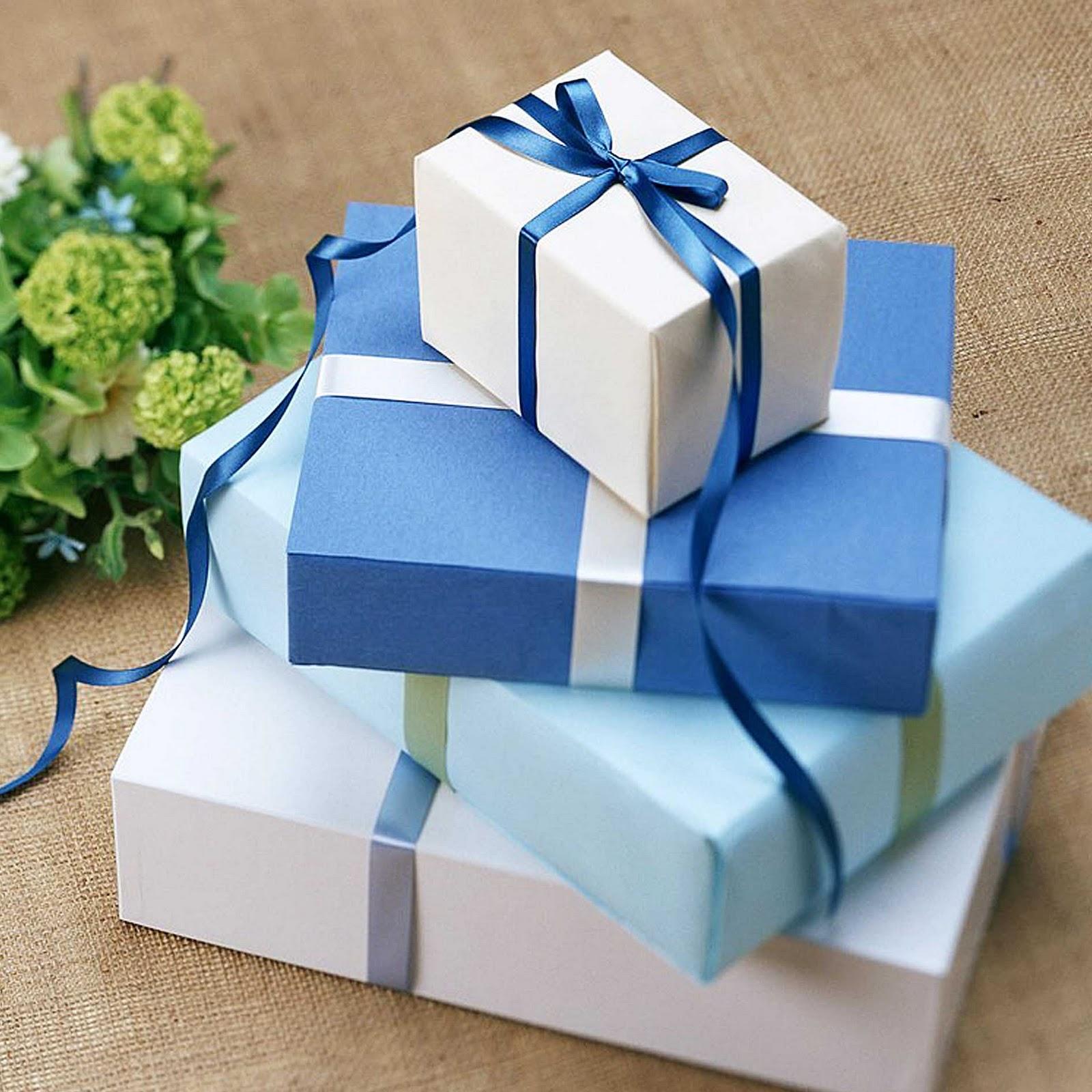online-gift-registry.jpg