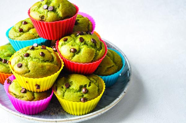 Green_Muffins.jpeg