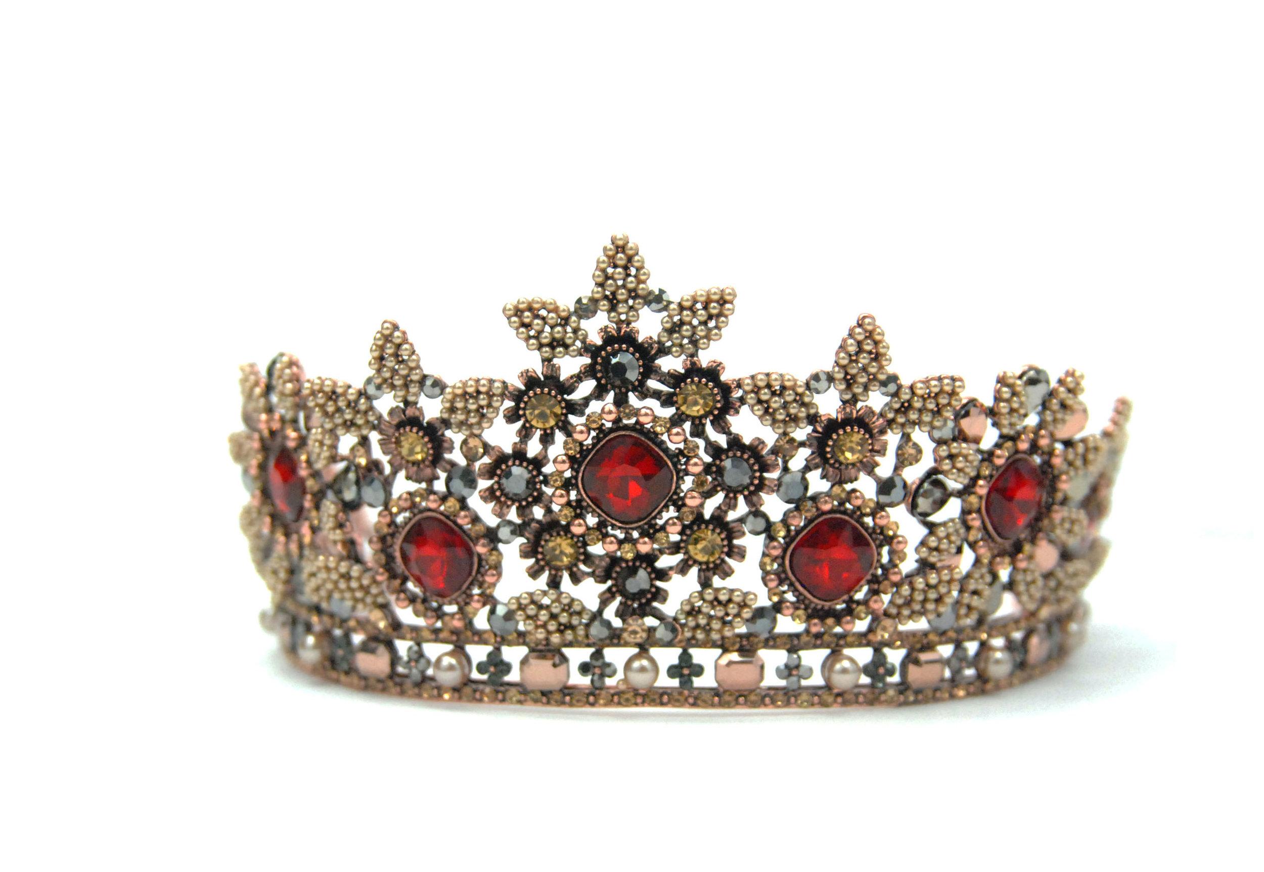 crown7.jpg