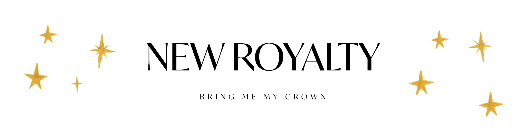 New-Royalty-1.png