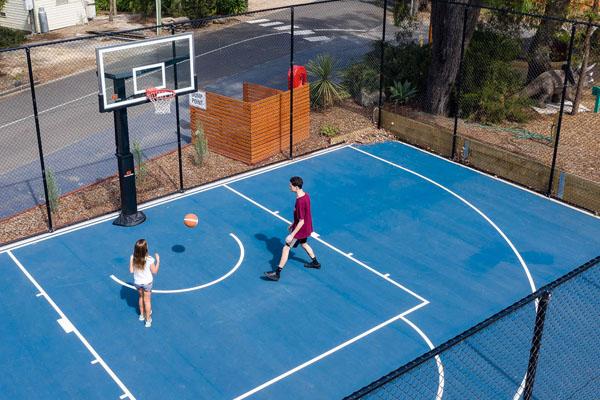 Basketball-600x400.jpg