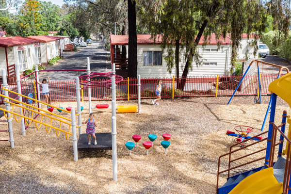 Playground-600x400.jpg