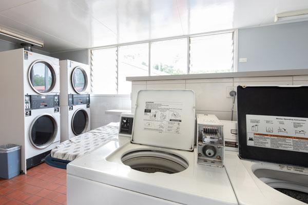 Laundry-600x400.jpg