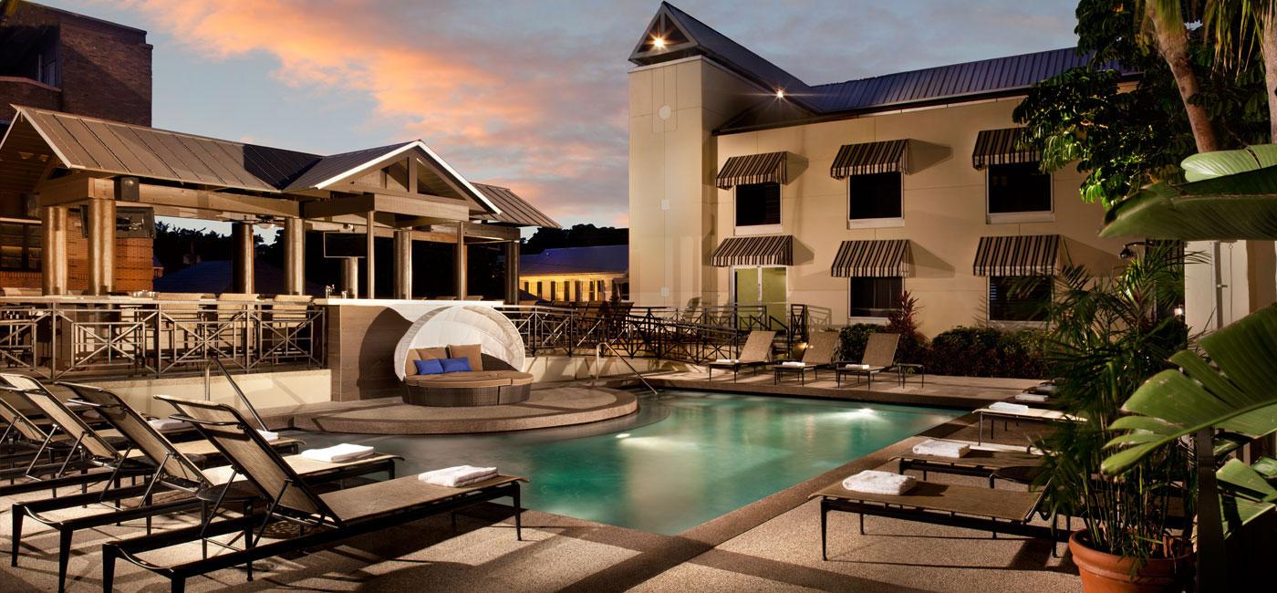 la-concha-hotel-spa-key-west-florida-home.jpg