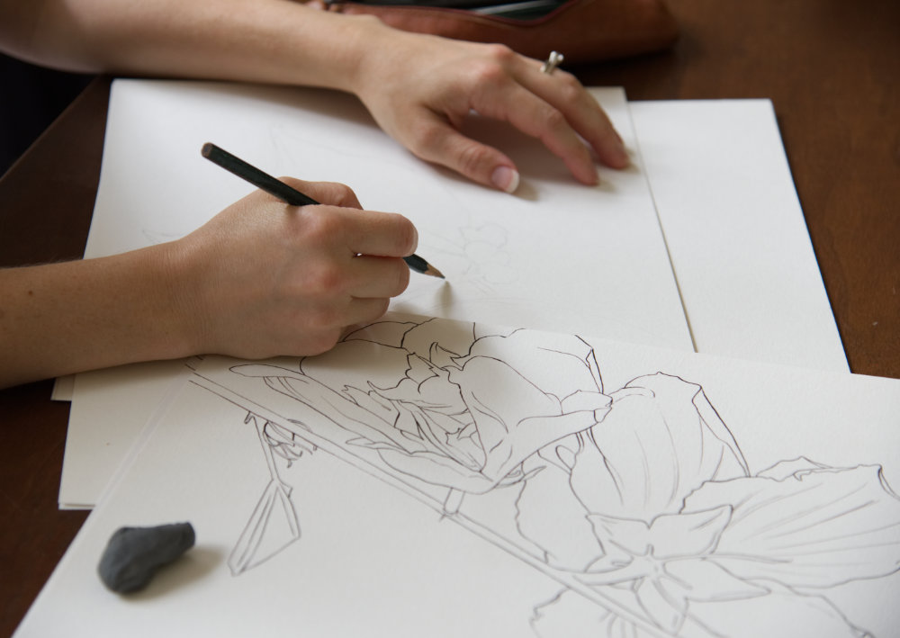 drawingwithhands.jpg