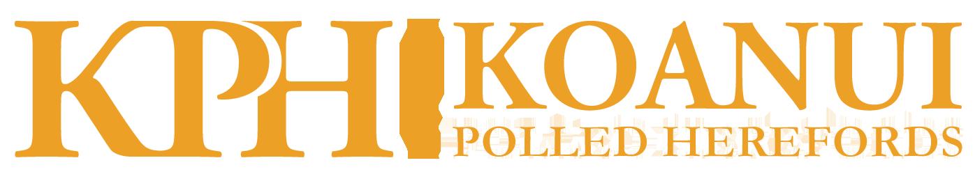 Koanui Gold Logo.png