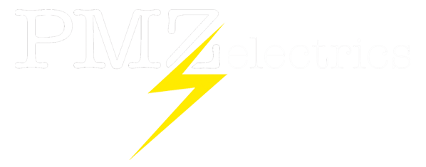 PMZ.electrics.Logo.white.small.png