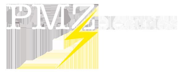 PMZ.electrics.Logo.white.small.png