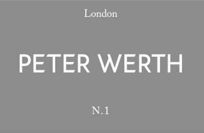 Peter Werth.jpg