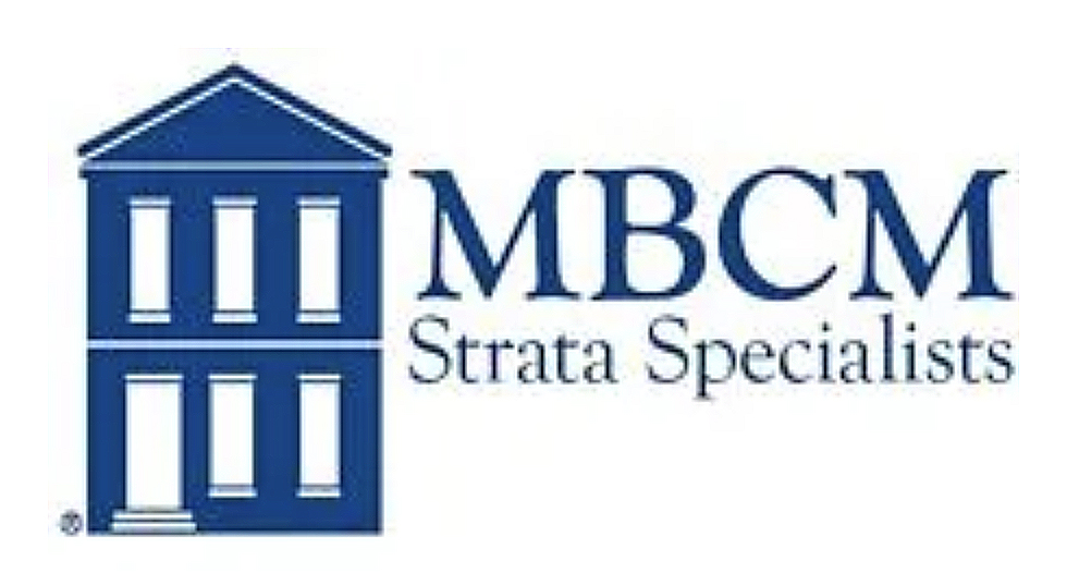 MBCM Strata Specialists Logo.jpg