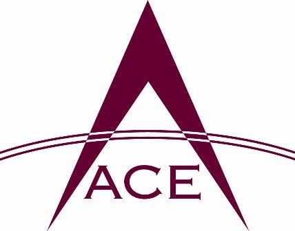 ACE Body Corp.jpg