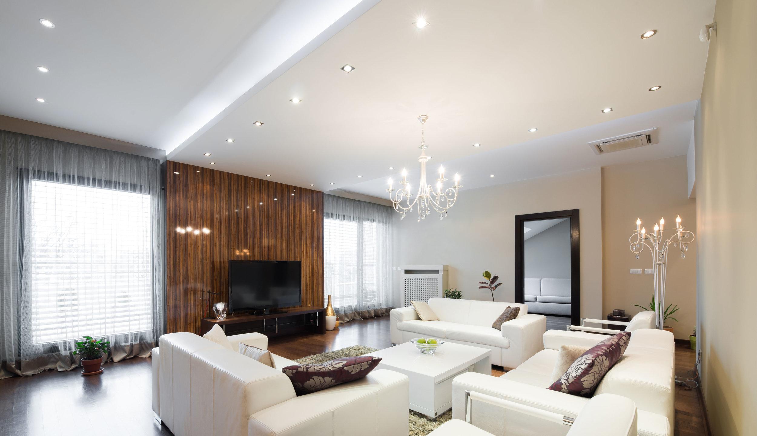 house_led lights.jpg