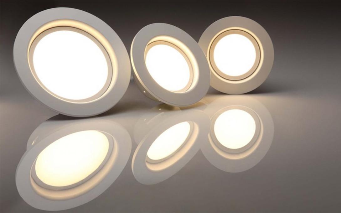 led lights.3_v1.jpg