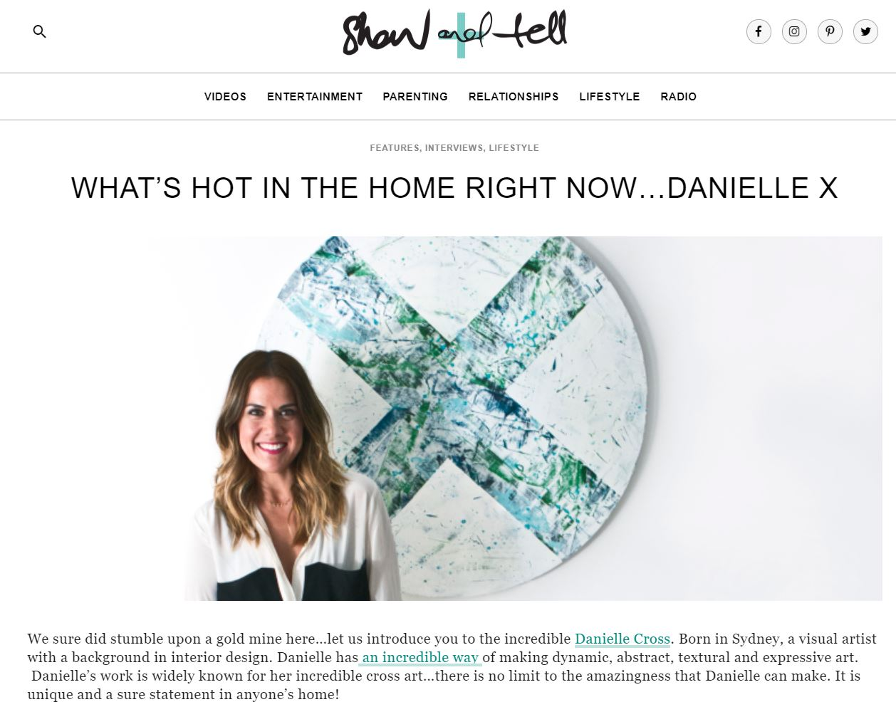 What's hot in the home right now - Danielle X.jpg