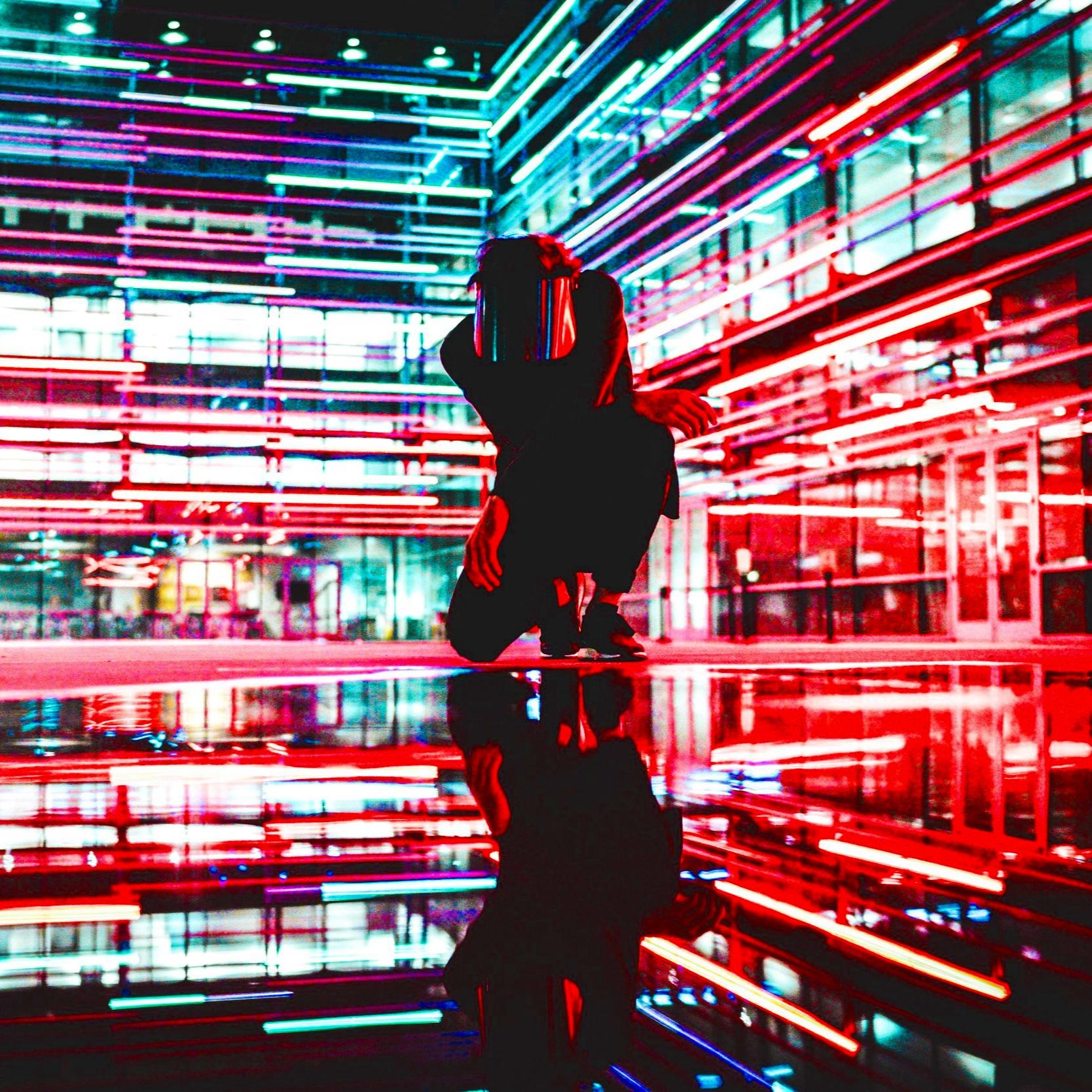 neonMan.jpg
