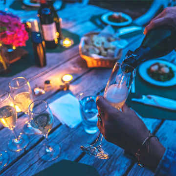 Event_Dinners.jpg