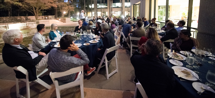 StanfordSummit_Dinner5.jpg