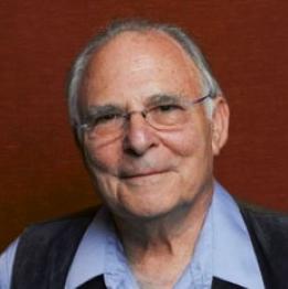 Paul Ekman.png