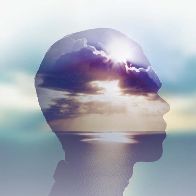 Consciousness_2.jpg