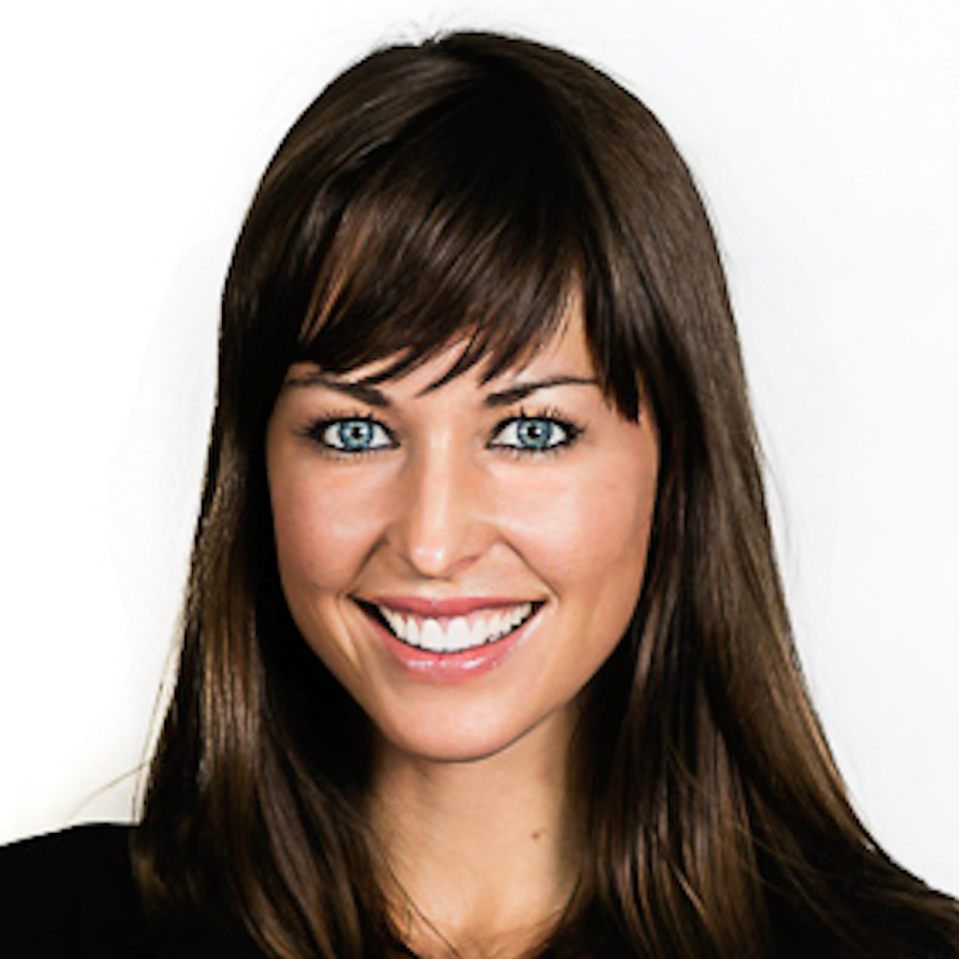 Katharina Volz