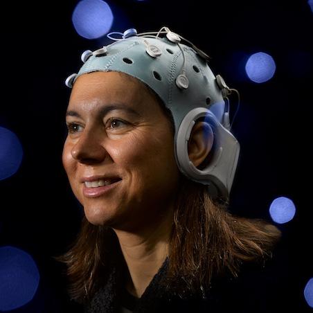 Ana Maiques, Neuroelectrics