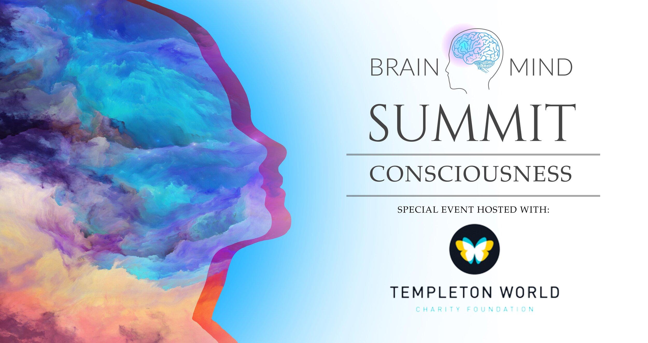 BrainMind_Stanford_2019_CONSCIOUSNESS.jpg